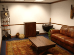 office space for rent near Minneapolis