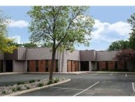 Minnetonka warehouse office space for rent