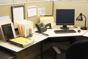 Minnetonka office space for rent or lease