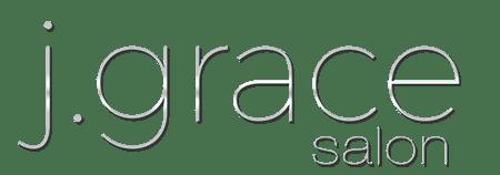 JGrace Salon
