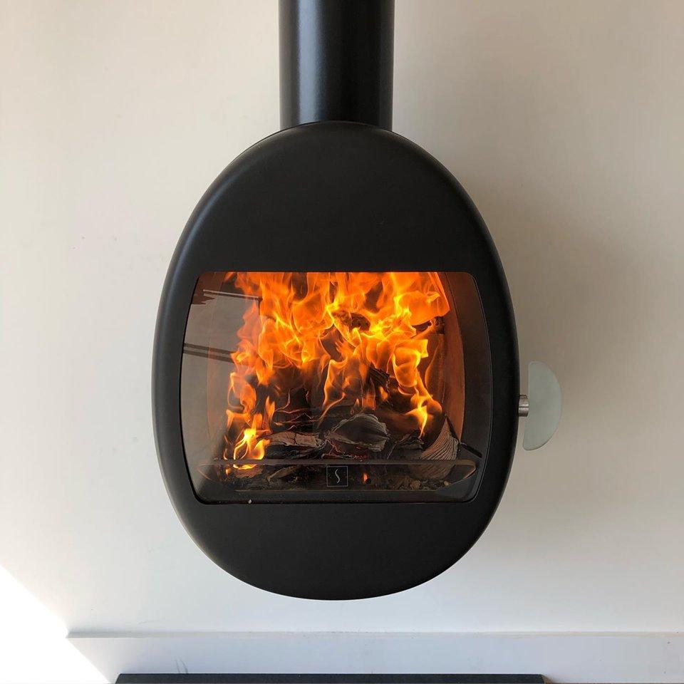 eco 2022 stove
