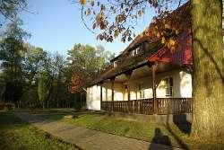 altes_heidehaus