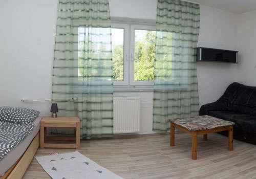 Zimmer-Lichtblick-500x350