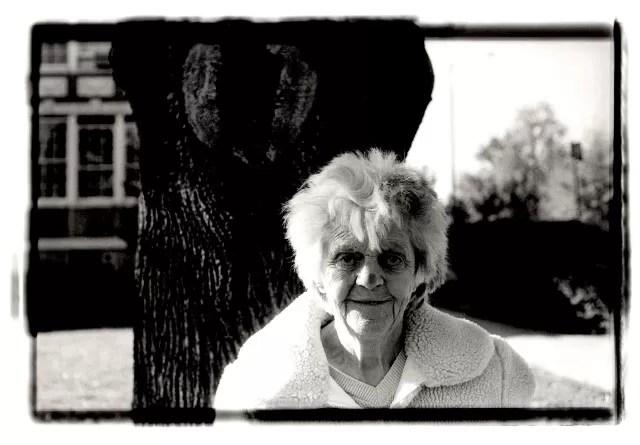mother's angel | charlotteville, va