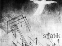 jh0st   statik 1   1989