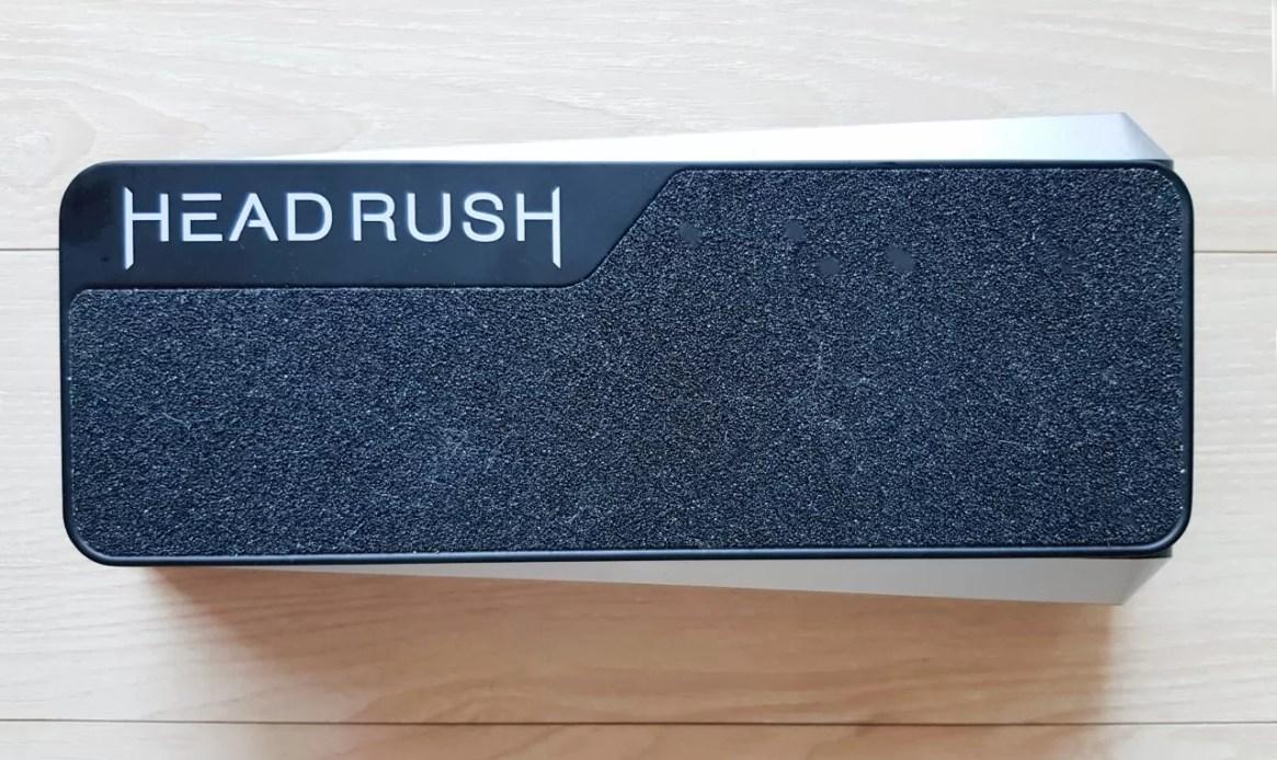 headrush-vs-mission 18 (Custom)