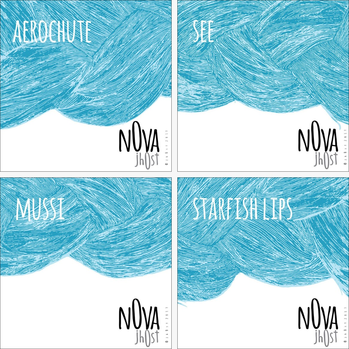 n0va-artwork-by Jin Suk