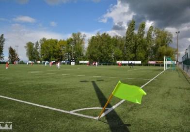 Un cas positif au coronavirus au club de foot ASE Chastre (m.a.j. 11/9)