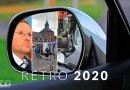 Chastre en 2020 : les moments clés