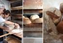 Farene, une nouvelle boulangerie à Chastre