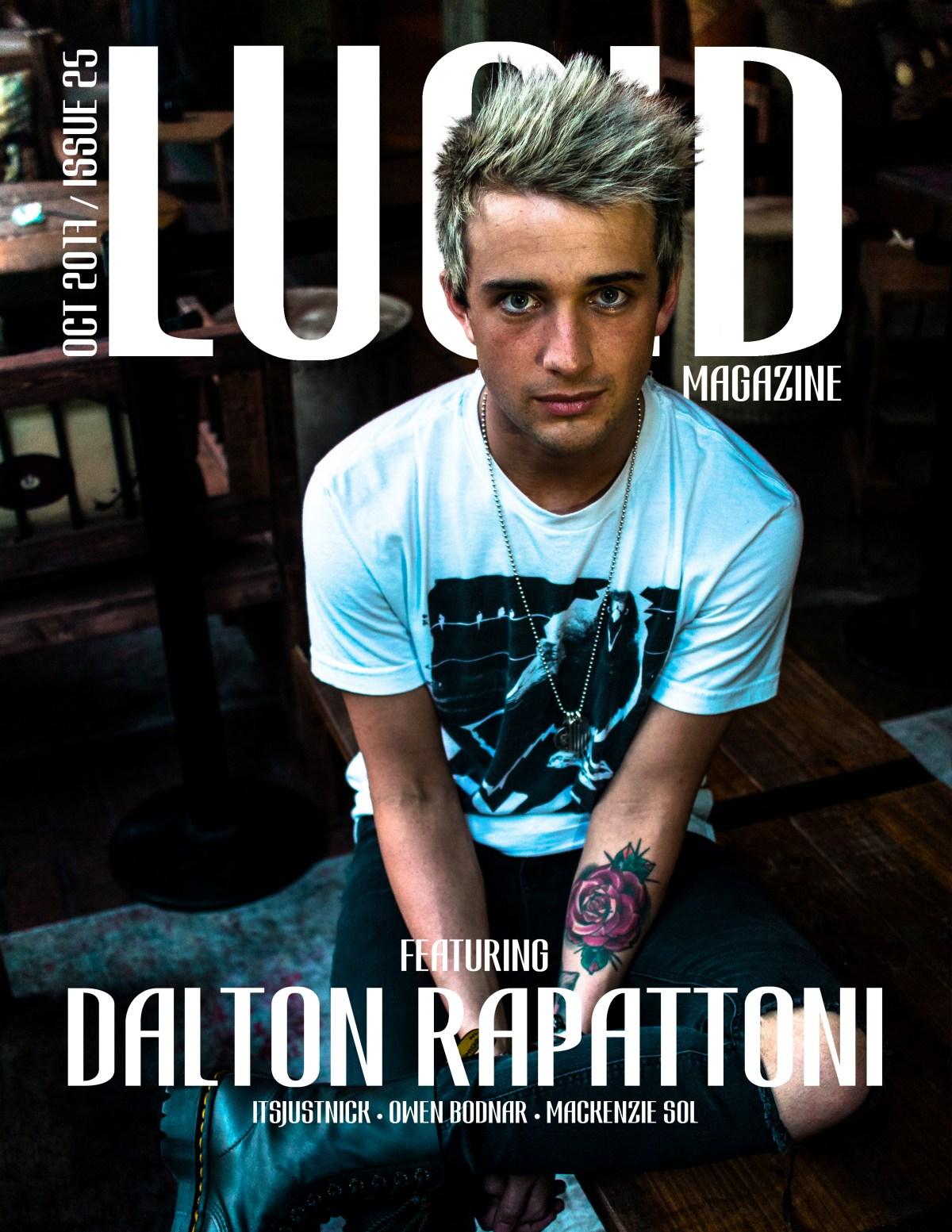 Lucid-Magazine-Jhanna-Shaghaghi-Dalton-Rapattoni
