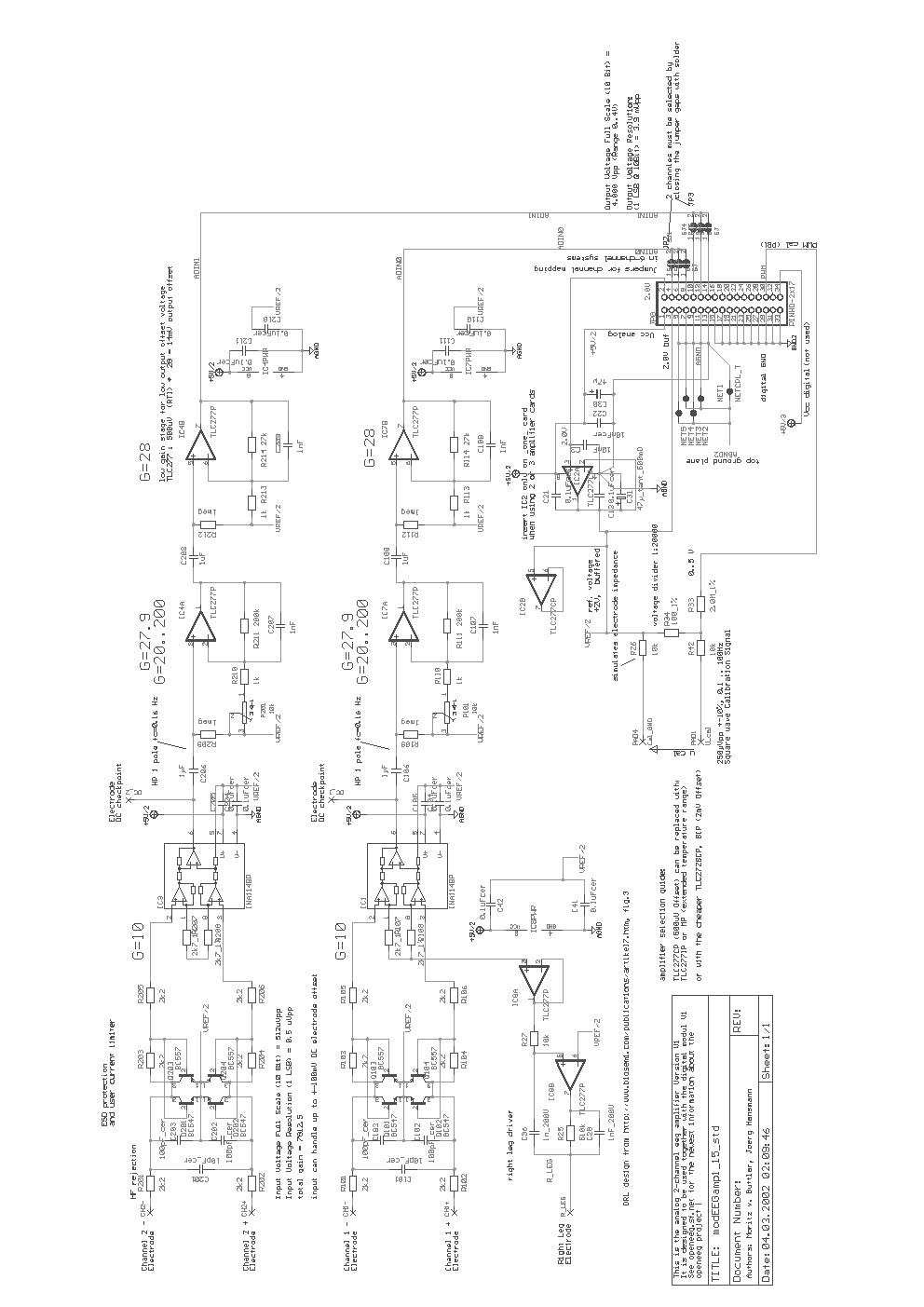 Kurzweil Wiring Diagram Motor Diagrams Wiring Diagram ~ ODICIS