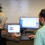 How to improve user adoption through Customer Success?