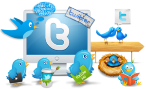 social-media-marketing-twitter
