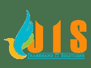 Jhakrhand IT Solutions
