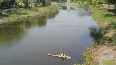 Photo of ঝিনাইদহে নবগঙ্গা নদী দখলকারী ৭৩ জন (ভিডিও)