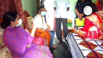 Photo of হরিণাকুণ্ডুতে বাল্যবিবাহ পন্ড