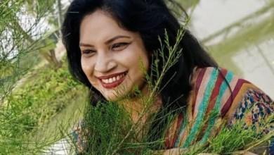 Photo of জীবনের হিসেব——- শিরিনা বীথি