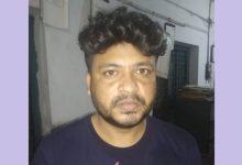Photo of ঝিনাইদহে ইয়াবাসহ বরখাস্তকৃত কারারক্ষী আটক