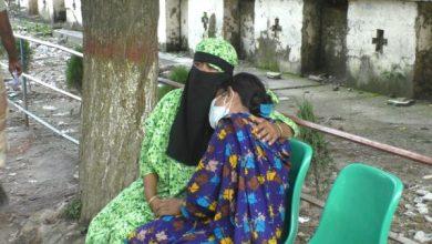 Photo of ঝিনাইদহে ২৪ ঘন্টায় করোনা ও উপসর্গে ৭ জনের মৃত্যু