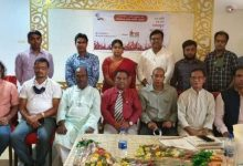 "Photo of ""ওয়ান বাংলাদেশ""  ঝিনাইদহ জেলা শাখার ২০ সদস্যবিশিষ্ট কমিটি গঠন"