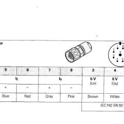 Heidenhain Encoder Rod 431 Wiring Diagram 2002 Nissan Sentra Stereo Tab Foneplanet De 14 28 Kenmo Lp U2022 Rh Cable