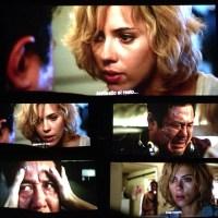 """""""Lucy"""", la neurociencia ficción de Luc Besson"""