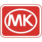 MK logo - Front Page