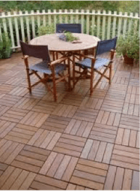 Deck_Tiles_Miami-Interlocking_patio_tiles_Miami