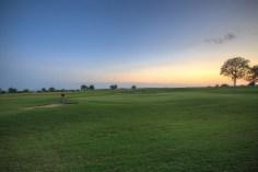GolfCourse_18green2