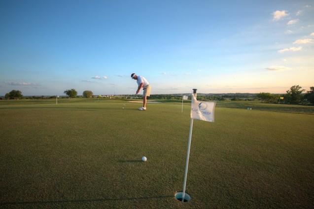 GolfCourse_practice_green3