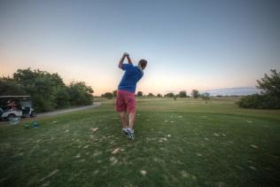 GolfCourse_teebox1