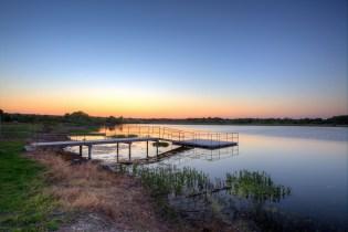 lake_dock_sunset