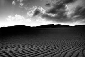 sand_dunes2