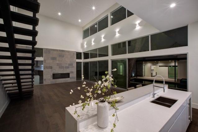 Livingroom4052
