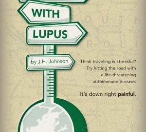 Travel_with_Lupus_HJ