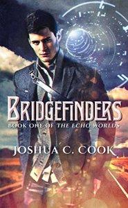 Bridgefinders_BookCover