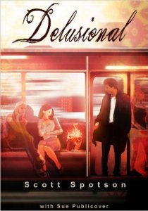 Delusional_Book_Cover