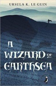 wizardofearthseabookcover
