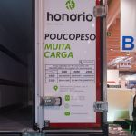 honorio-alimentaria-horexpo-201713