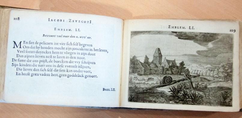 Liefde voor de Archieven: Elsevier Heritage Collection