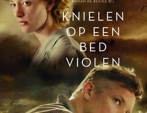 Filmrecensie: Knielen op een bed violen