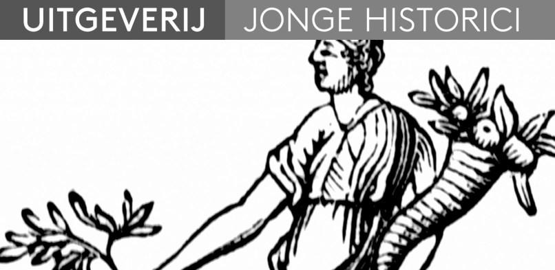 De Vrede van Rijswijk herinnerd: van voetnoot naar hoofdstuk