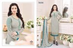 LAVINA VOL 59 HIT LIST WHOLESALE FROM SURAT DEALER