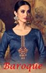 Deepsy suits baroque salwar kameez embroidered suits seller
