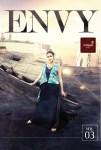 Krishriyaa envy vol 3 kurties catalog wholesaler