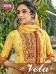 Ksm kothari vela Pakistani Suits Catalog
