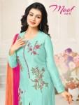 Moof fashion moof vol 6 salwar kameez catalog