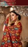 Priya paridhi poshak sarees catalog