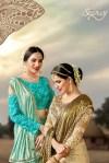Saroj janasheen sarees catalog wholesaler